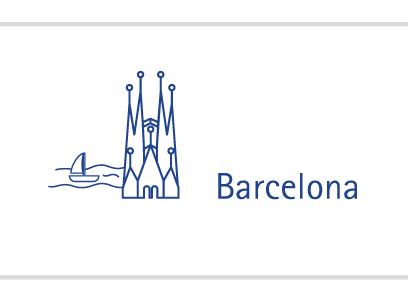 Barcelona1-300x224