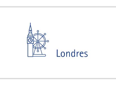 Londres-300x224