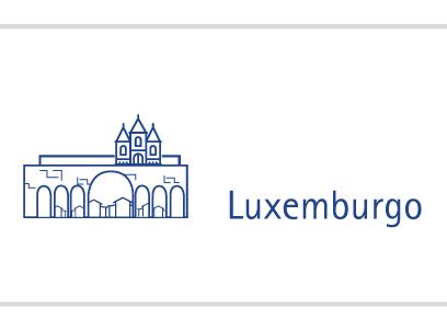 Luxemburgo-copia